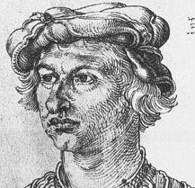 Durer_1520