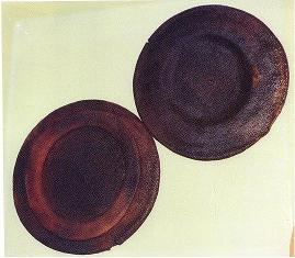 Hats in Conservation